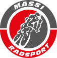 Massi Radsport